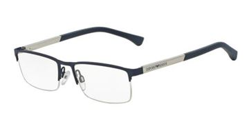 Picture of Emporio Armani EA1041