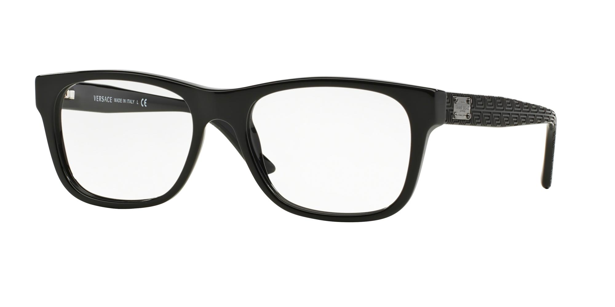 Designer Frames Outlet Versace Ve3199