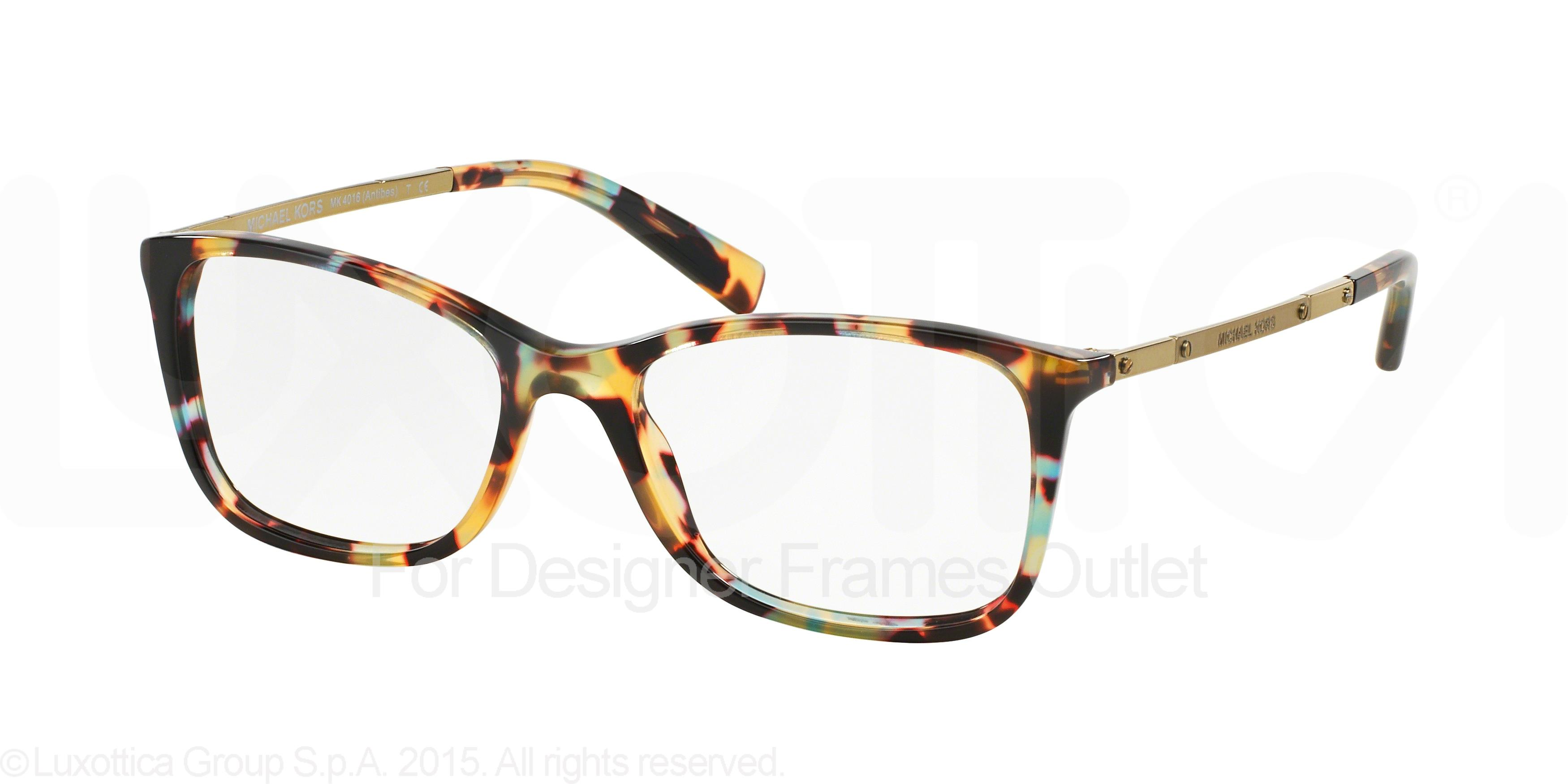 a5b18e7f725b Designer Outlet Eyeglasses