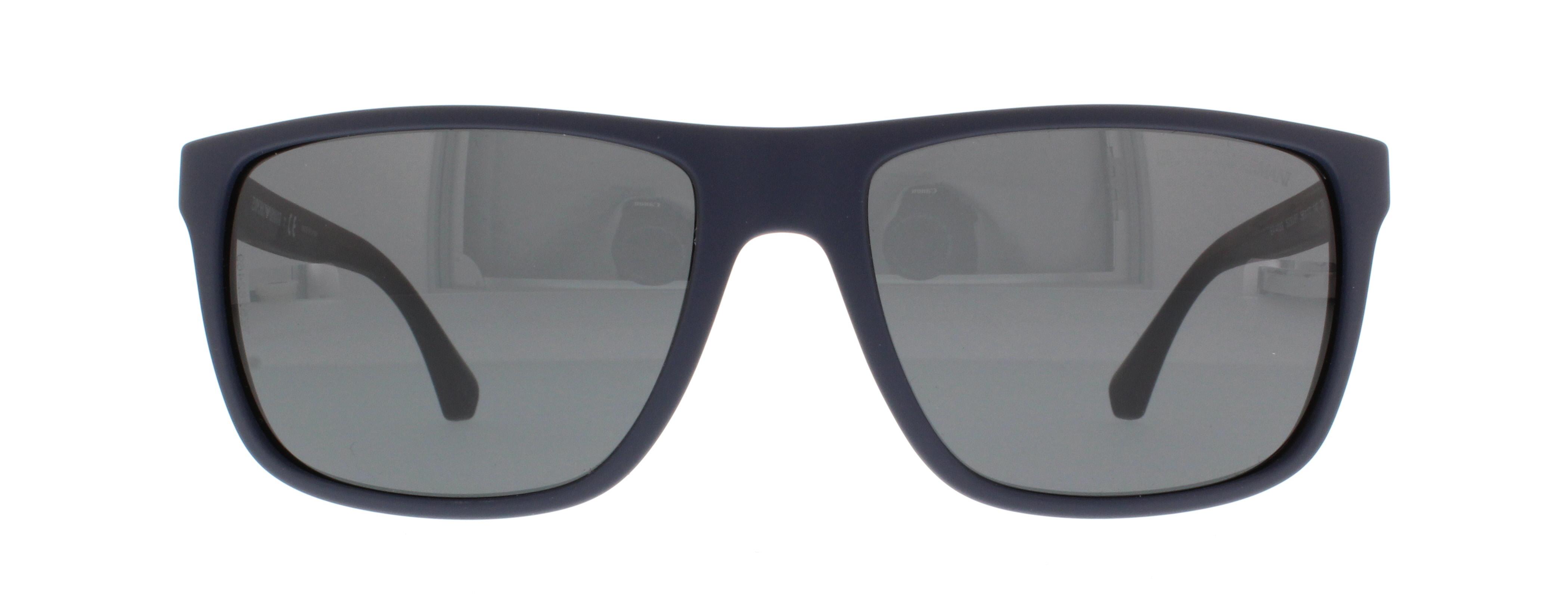 968186bb21c9 Designer Frames Outlet. Emporio Armani EA4033