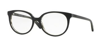 Picture of Dkny DY4666
