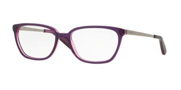 Picture of Dkny DY4667