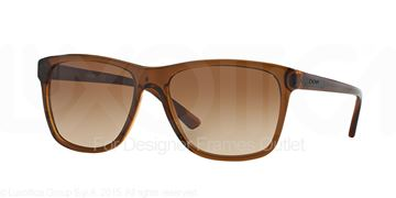 Picture of Dkny DY4131