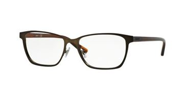Picture of Dkny DY5650