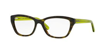 Picture of Dkny DY4665