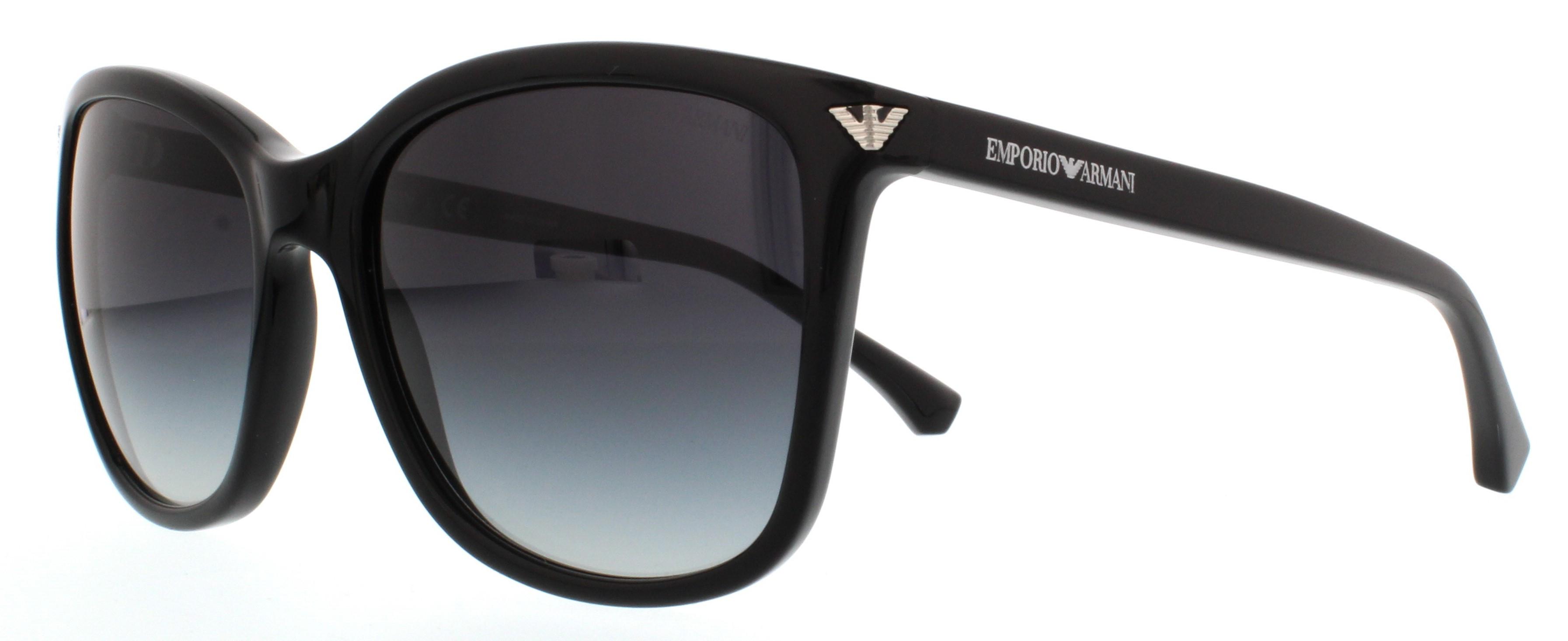 giorgio armani sunglasses womens