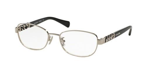 9015 Silver/Black
