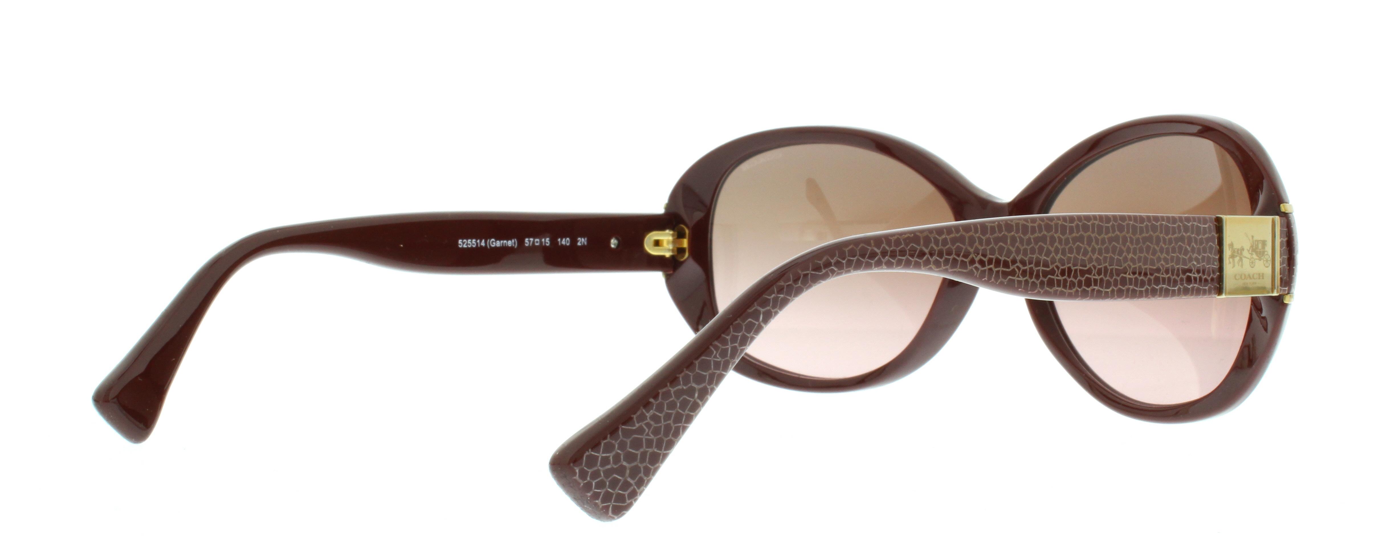 ad5da8fa5c39 clearance new coach l086 blaine black grey blue gradient authentic  sunglasses 9f120 6e9df; discount code for picture of coach sunglasses  hc8115 e017c eeb22