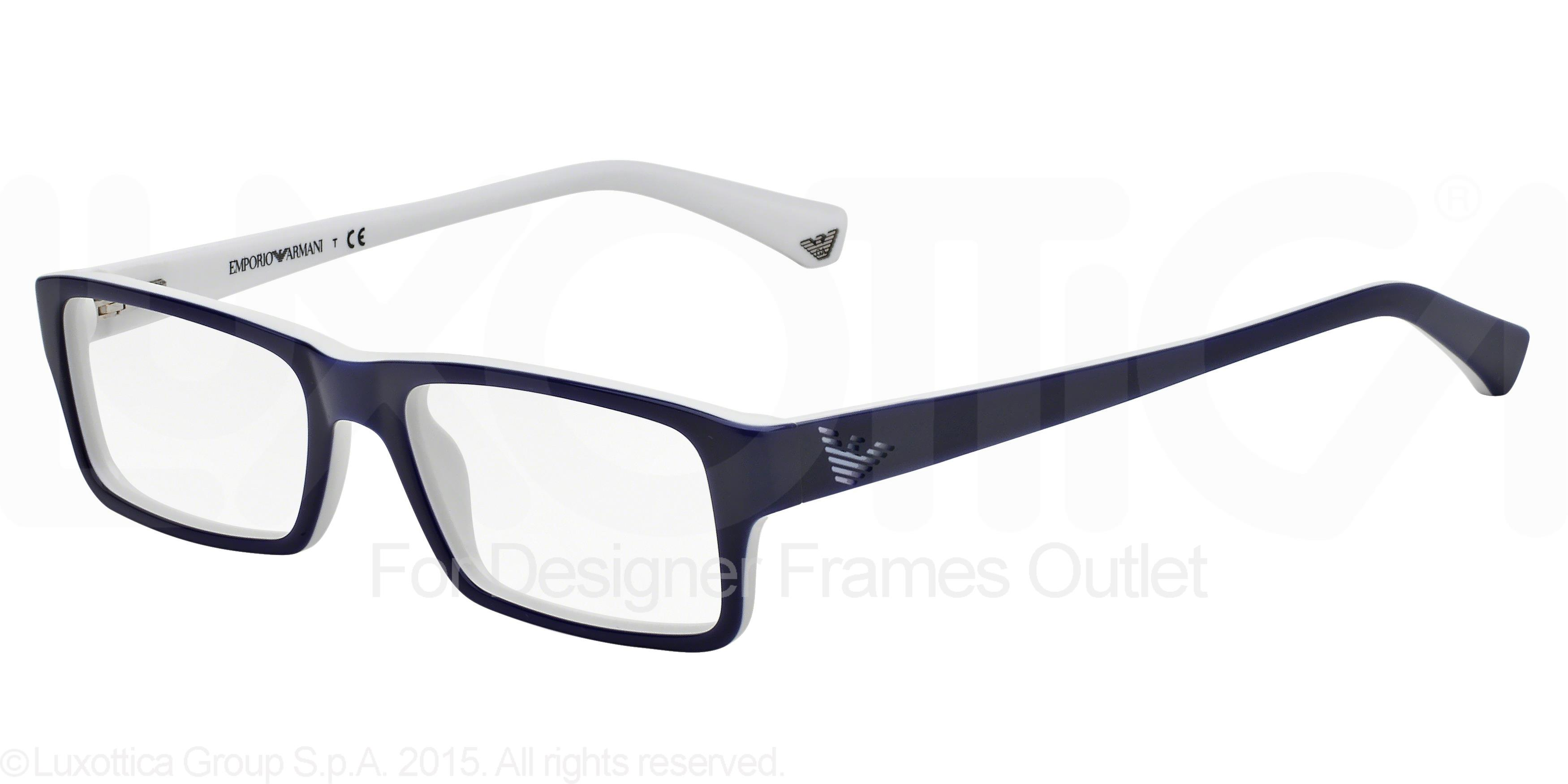 9e3856ac4f Giorgio Armani Glasses Frames Prices - Bitterroot Public Library