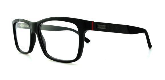 d5a2f110239 Designer Frames Outlet. Gucci 1045 N