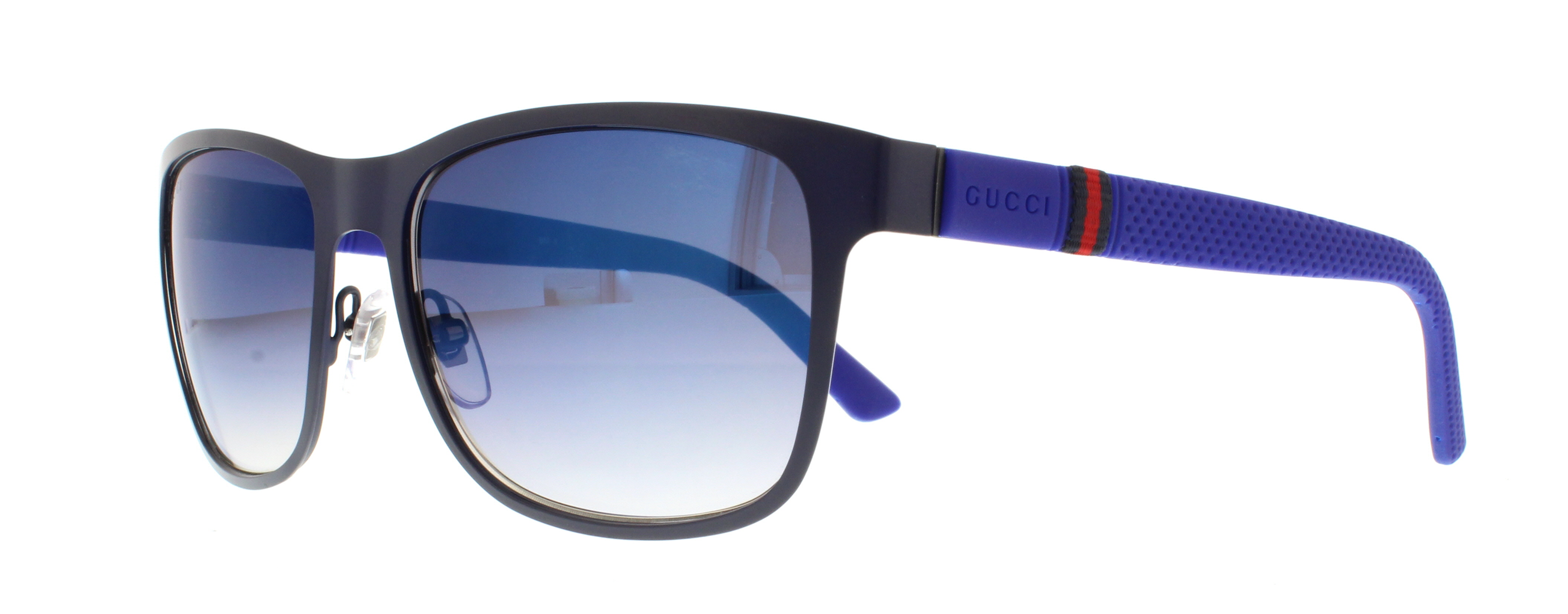 Designer Frames Outlet Gucci S - Free cleaning invoice template gucci outlet store online