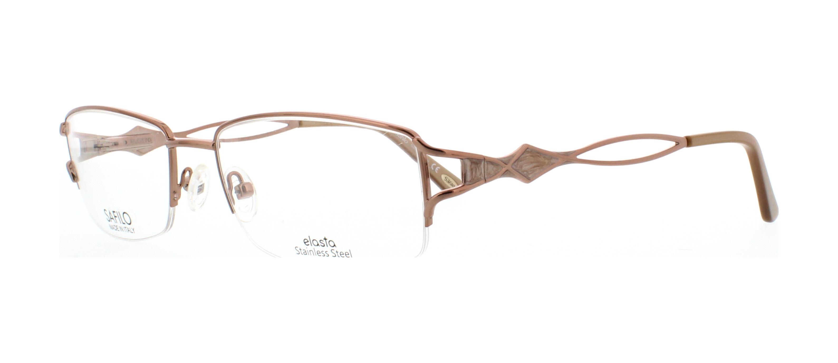 Safilo - Designer Frames Outlet