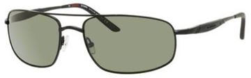 Picture of Carrera 509/S