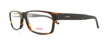 Picture of Carrera 6180