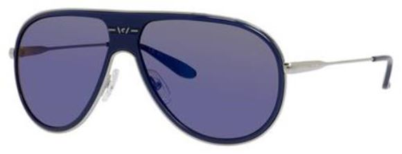 Picture of Carrera 87/S