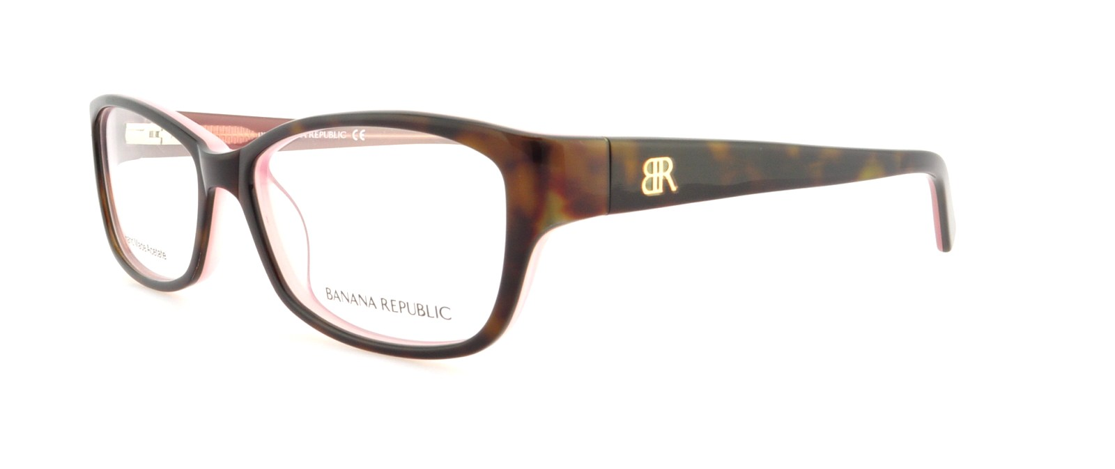 Banana Republic Eyeglass Frames - The Best Frames Of 2018
