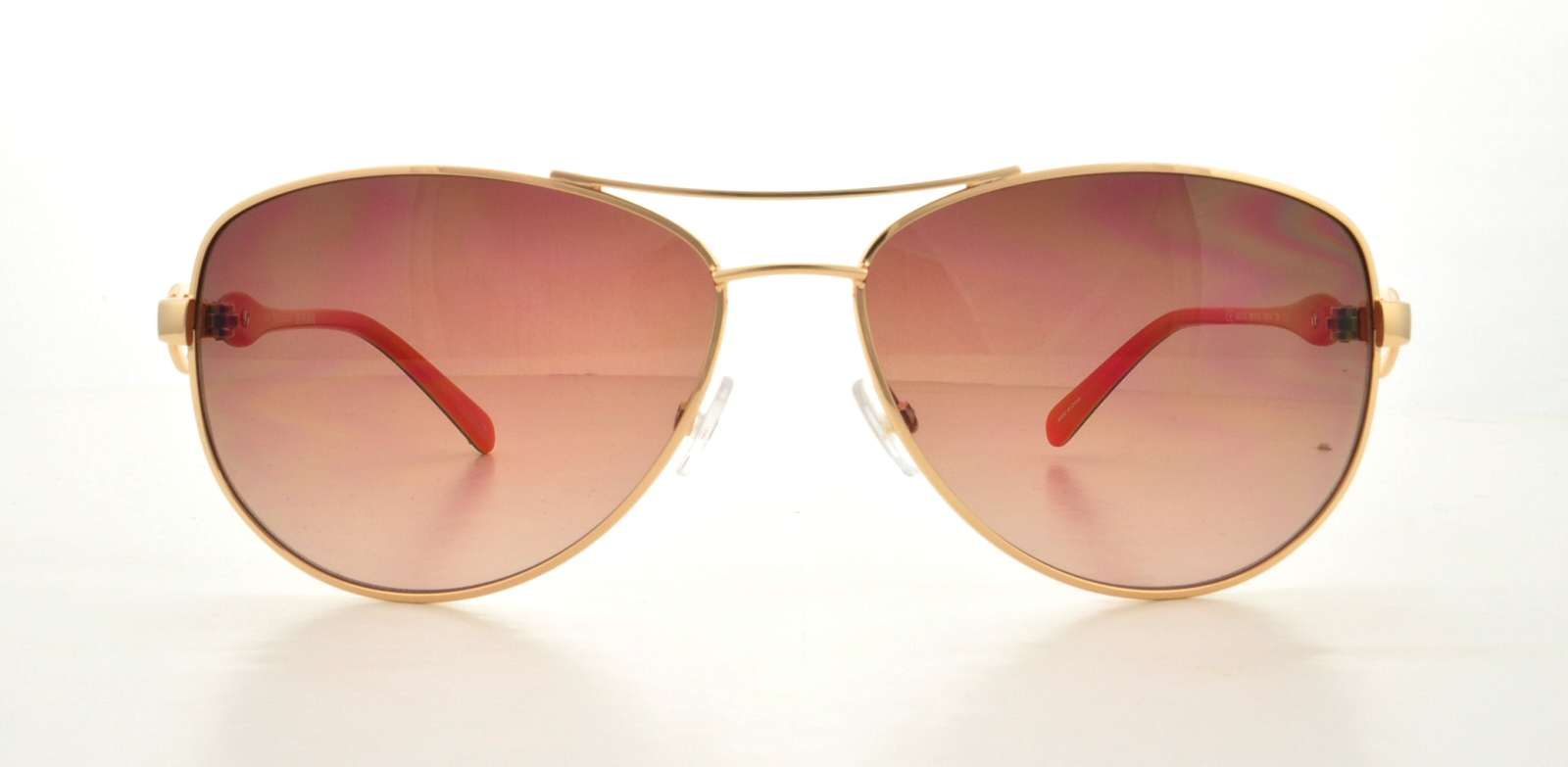d8fe26d5cf Juicy Couture Aviator Sunglasses Pink « One More Soul