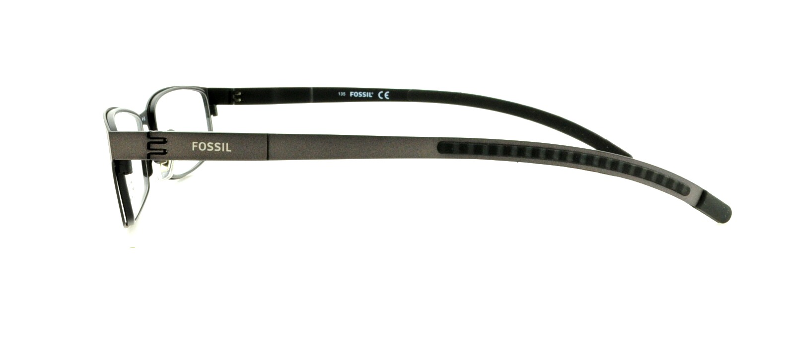 3c317345fb8 Designer Frames Outlet. Fossil FELIX