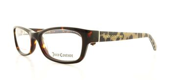 Picture of Juicy Couture 131
