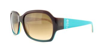 Picture of Juicy Couture 522/S