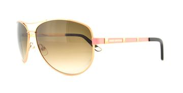 Picture of Juicy Couture 554/S