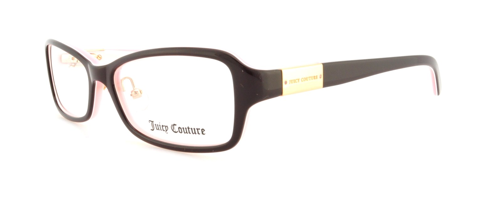 1ca927e3ce6 Designer Frames Outlet. Juicy Couture WILSHIRE F