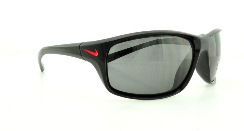 335134037d Designer Frames Outlet. Nike ADRENALINE EV0605