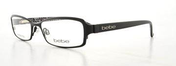 Picture of Bebe BB5009 Aglow