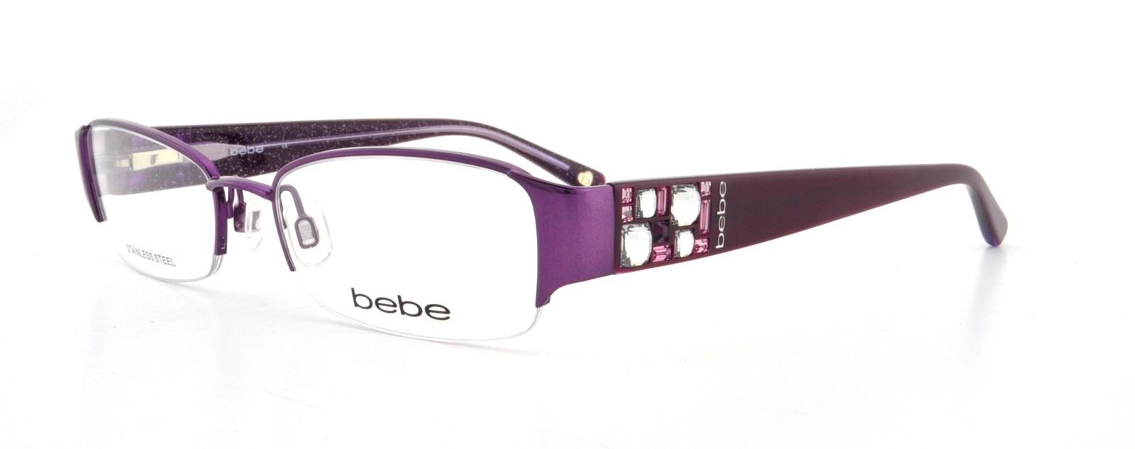 086d9de87fa2 Designer Frames Outlet. Bebe BB5015 Amorous
