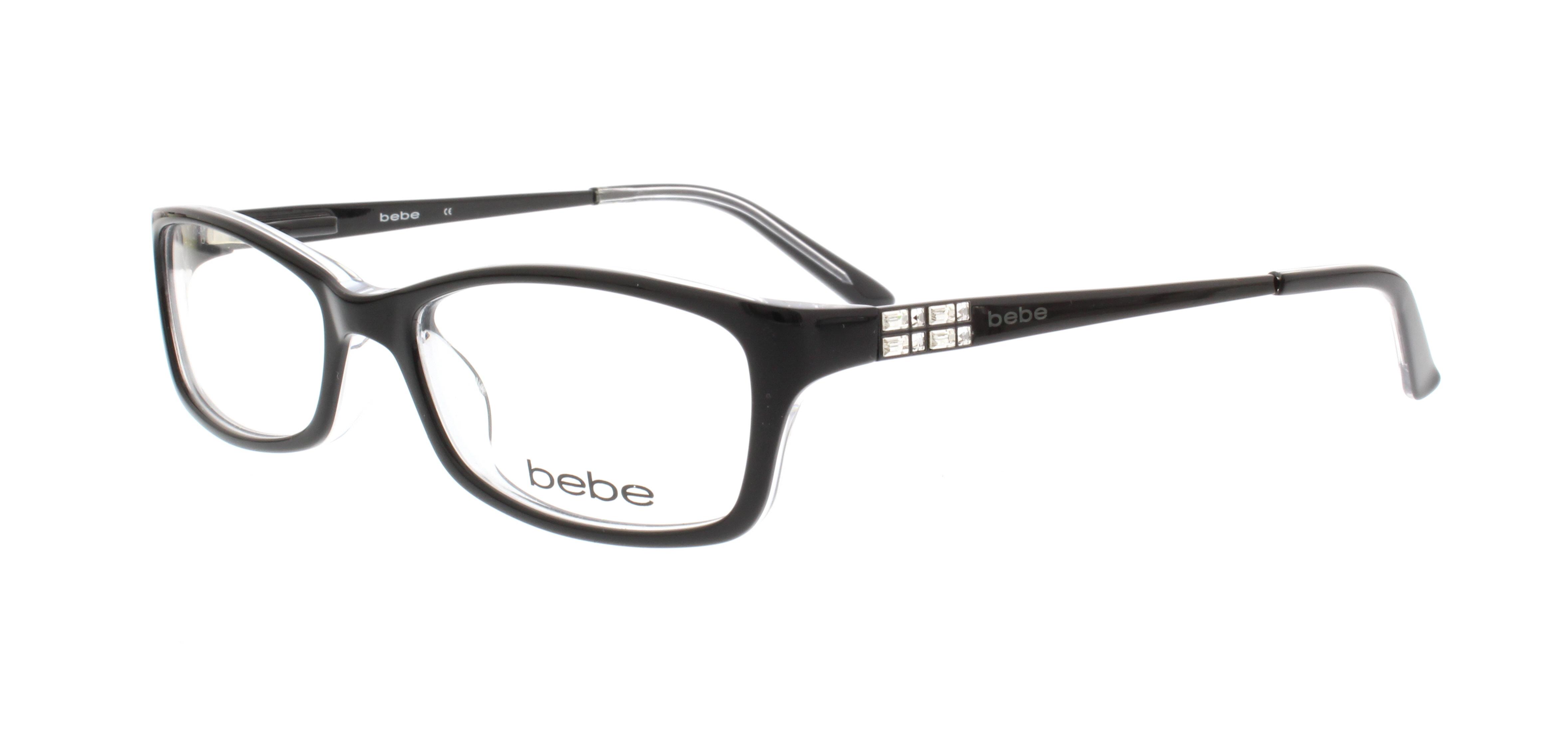 Bebe - Designer Frames Outlet