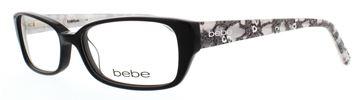 Picture of Bebe BB5048 Fancy