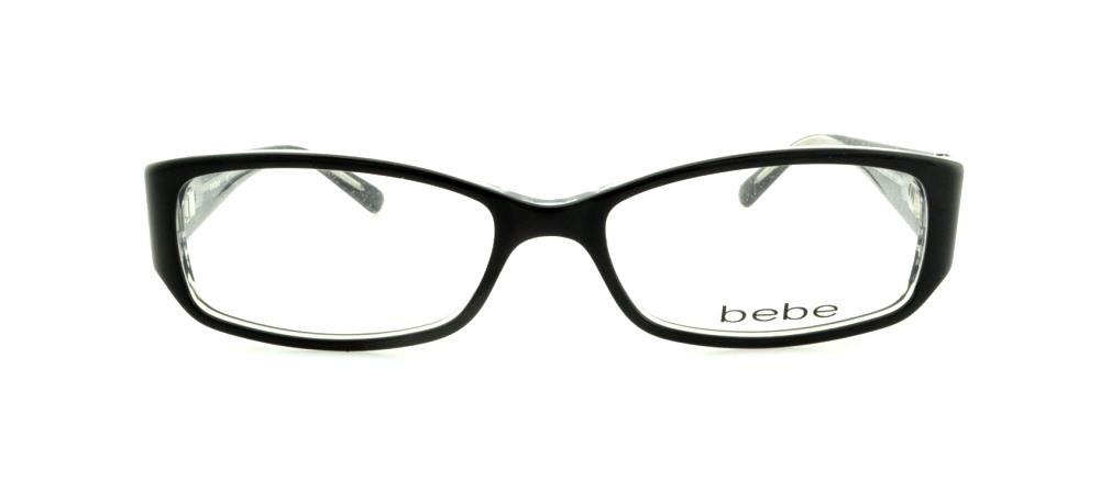 a35eed7a8d83 Designer Frames Outlet. Bebe BB5060