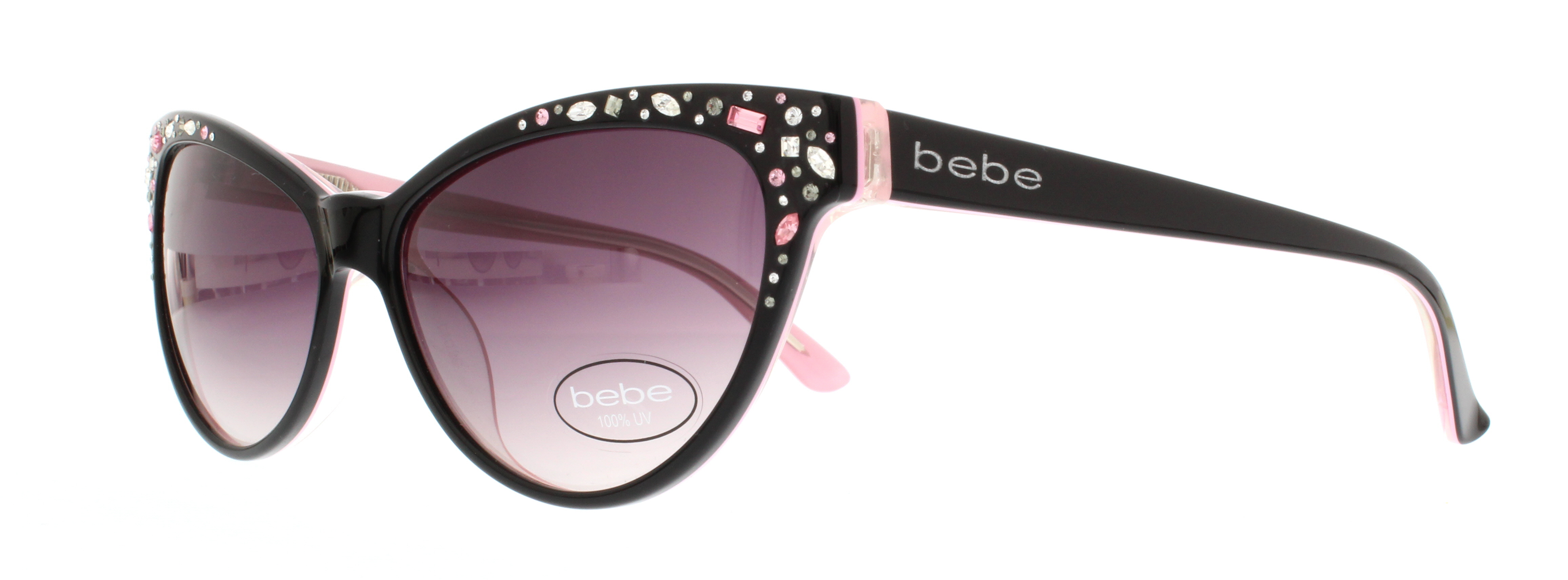 Picture of Bebe BB7024
