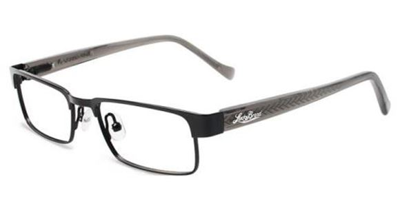 0cf27be1793a Designer Frames Outlet. Lucky Brand BEHAVE