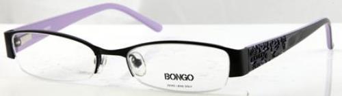 Picture of Bongo B JESSIE