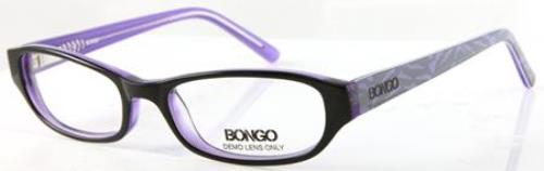 Picture of Bongo B VICKY