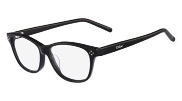 Picture of Chloe CE2633