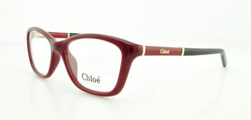 Picture of Chloe CE2639