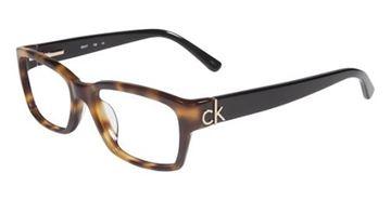 Picture of Calvin Klein Platinum 5700