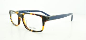 Picture of Calvin Klein Collection CK7936