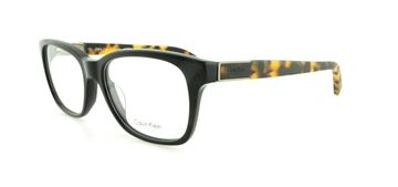 Picture of Calvin Klein Collection CK7937