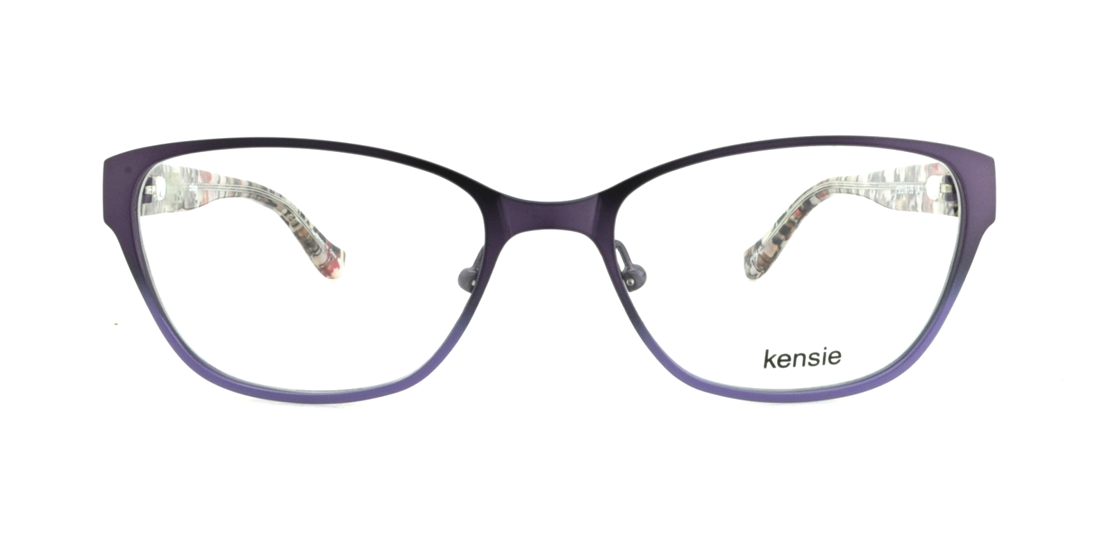 Designer Frames Outlet. Kensie COLLAGE