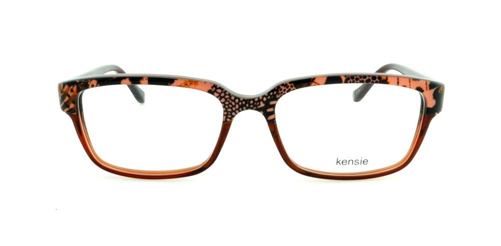 Designer Frames Outlet. Kensie COOL