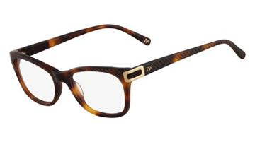 Picture of Dvf 5039