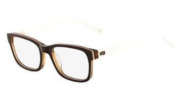 Picture of Dvf 5049