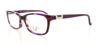 Picture of Dvf 5051
