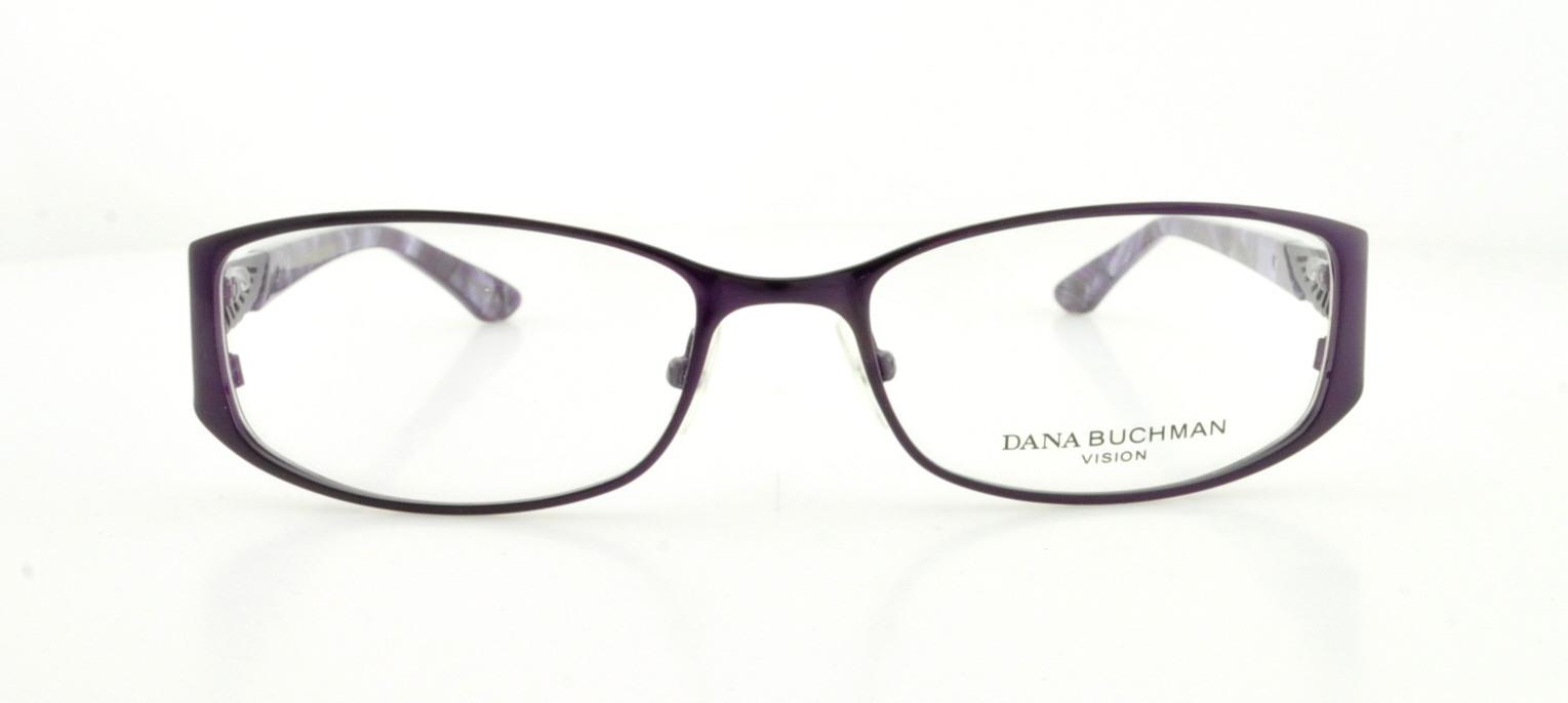 69cc25bac6 Designer Frames Outlet. Dana Buchman EASTON