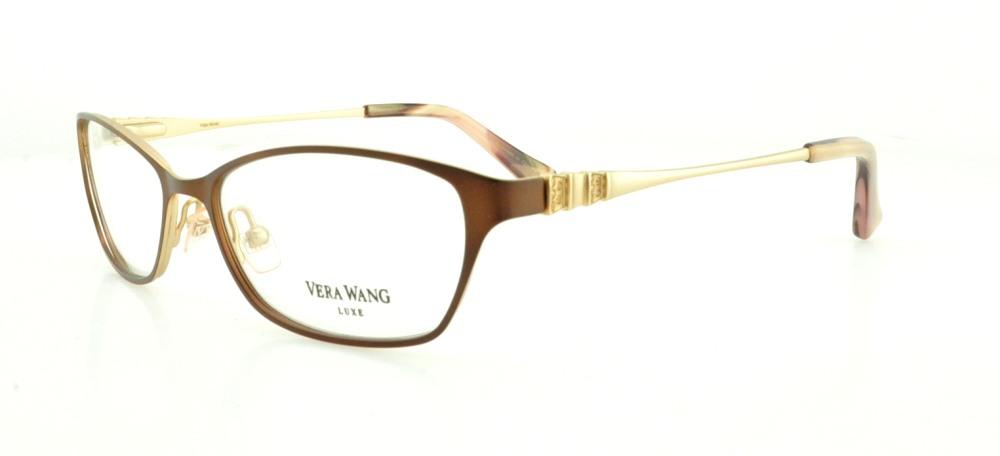 Designer Frames Outlet. Vera Wang EUROPA