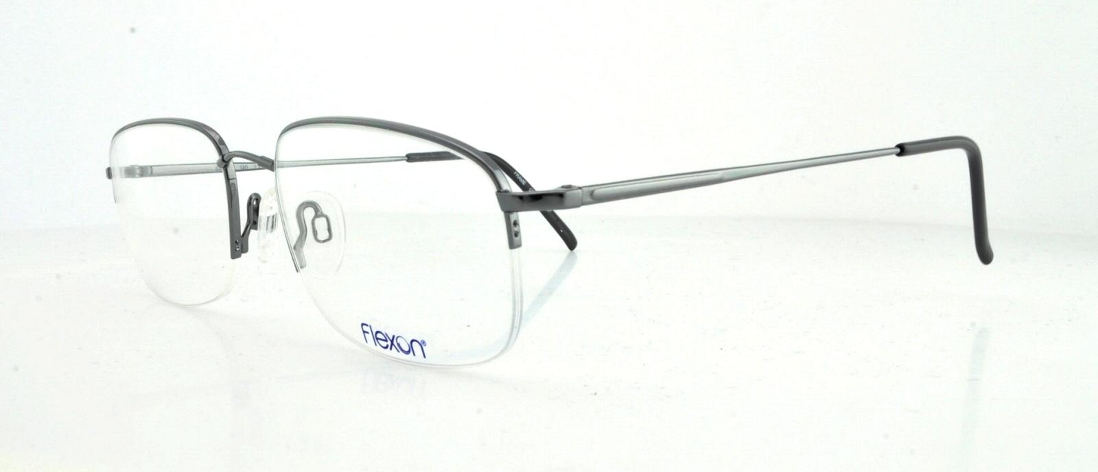 Designer Frames Outlet. Flexon 606