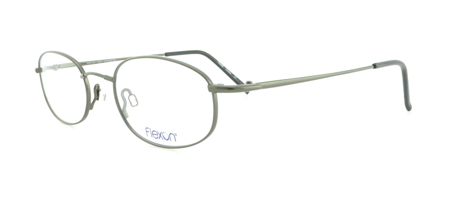 Designer Frames Outlet. Flexon 609